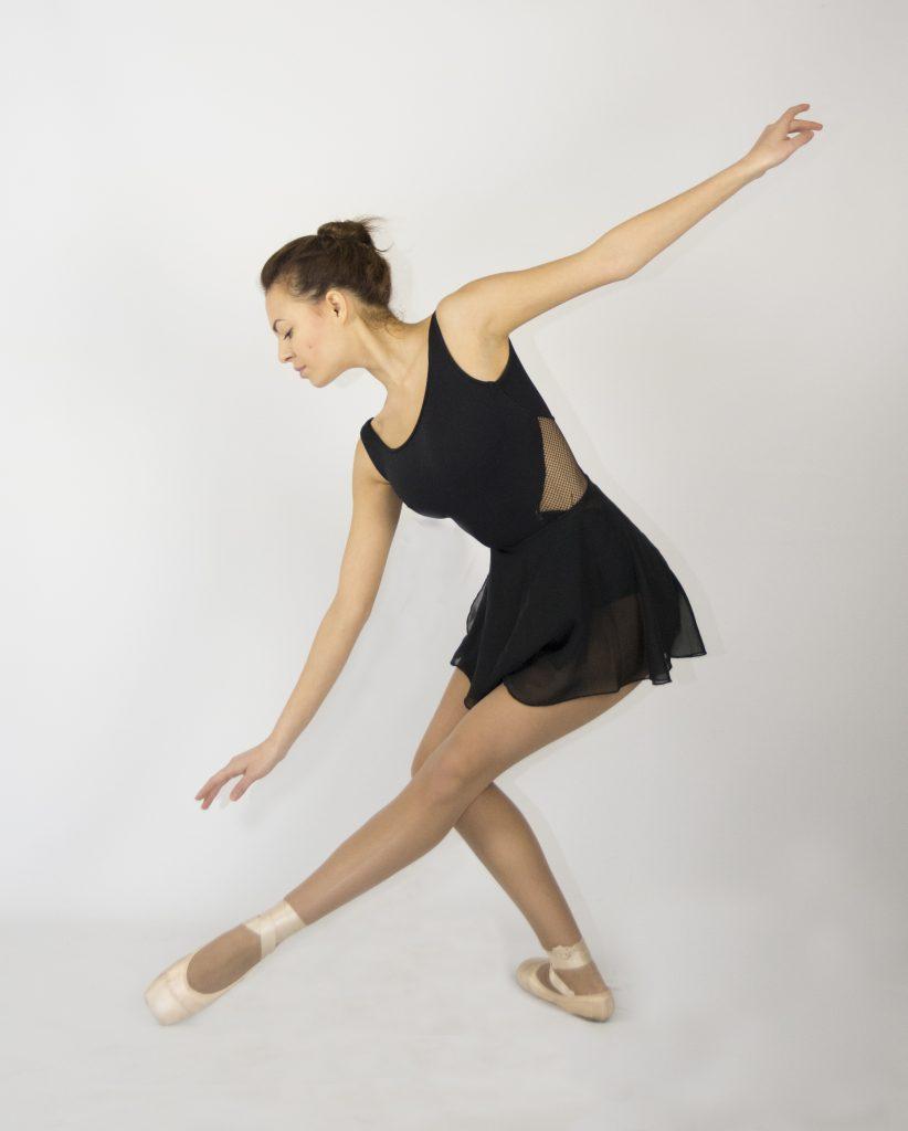 Borislava-ballet