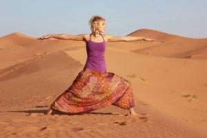 същност на йога пловдив yoga