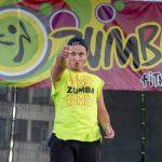 зумба пловдив танци арт център алехандро